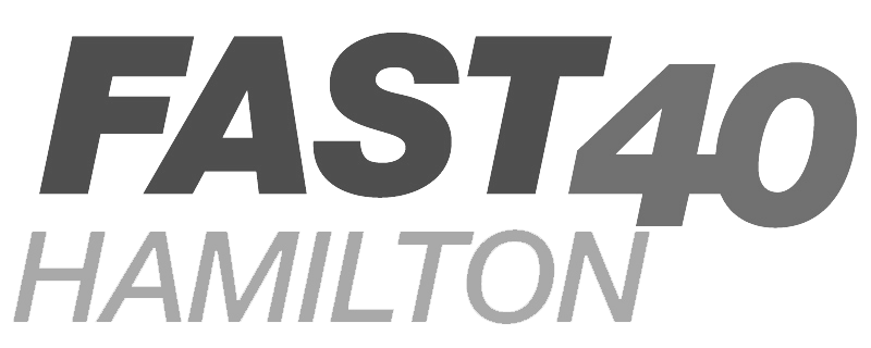 Fast40_logo-bw