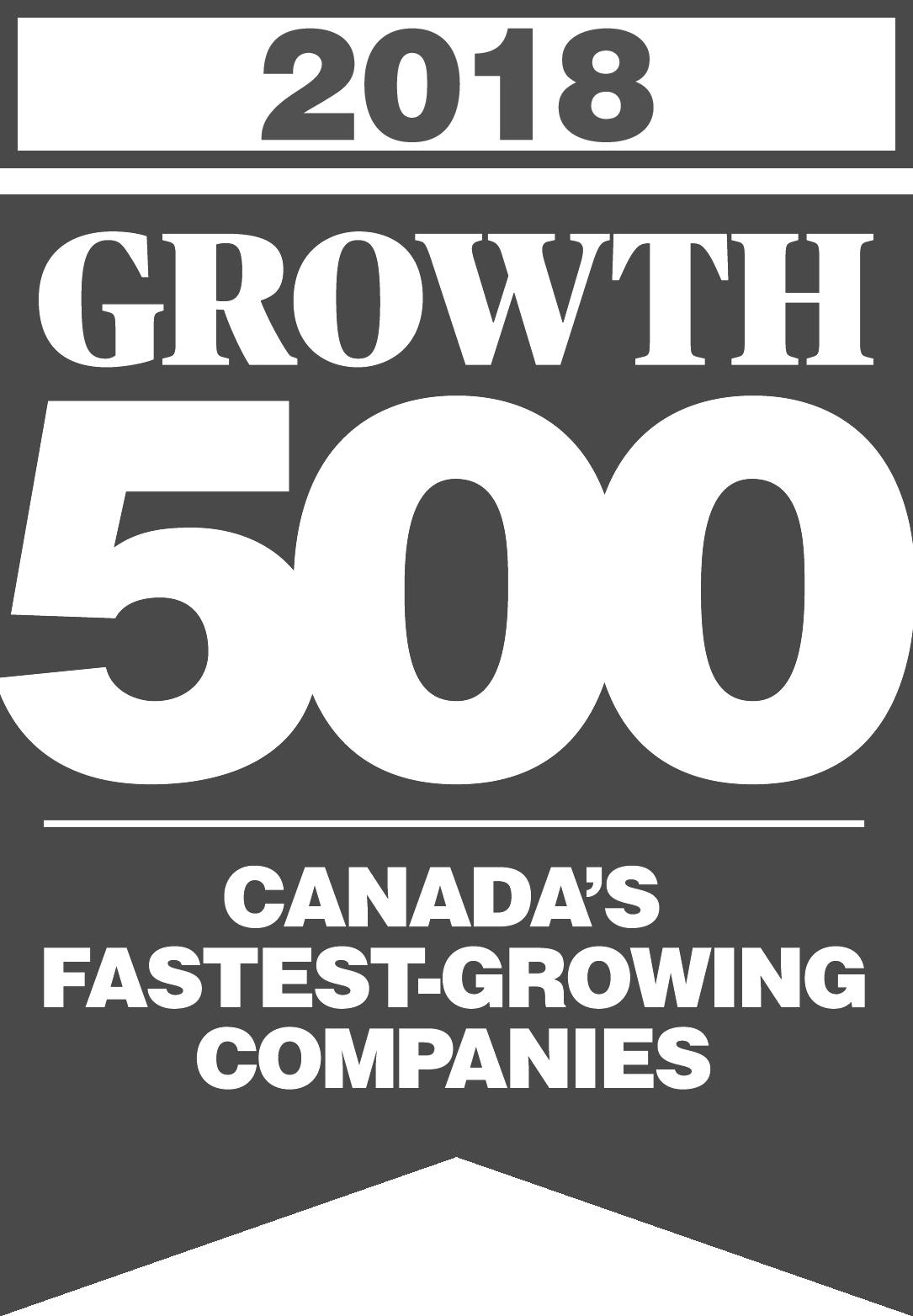 Growth-500-Logo-2018--bw