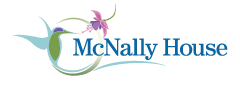 mcnally-house