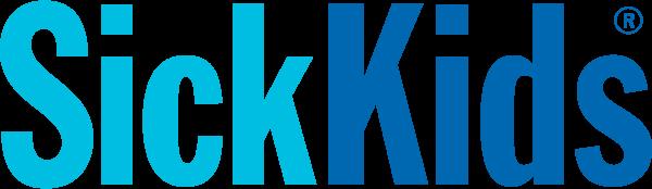 sick-kids