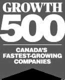 growth-500(1)